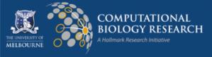 UOM-Hallmark_CompBiol-CMYK-REV