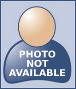 photo-not-available