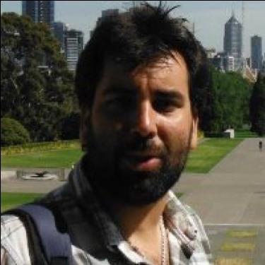 RodrigoCanovas